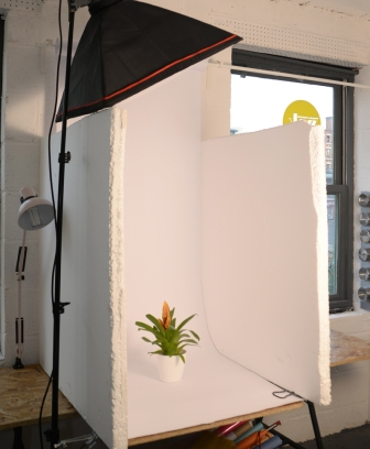Studio Photography Manchester to hire