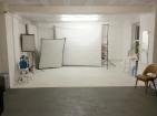 Studio Manchester/ Marta Julve Photography / Ciara Clark / Megan Goodwin