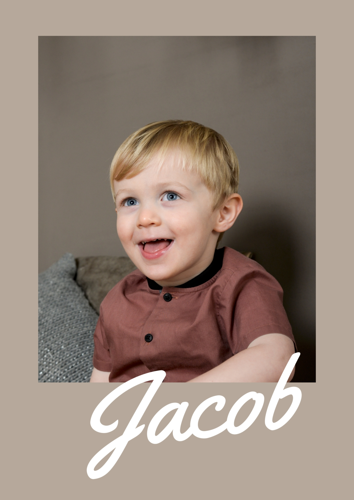 JacobLB
