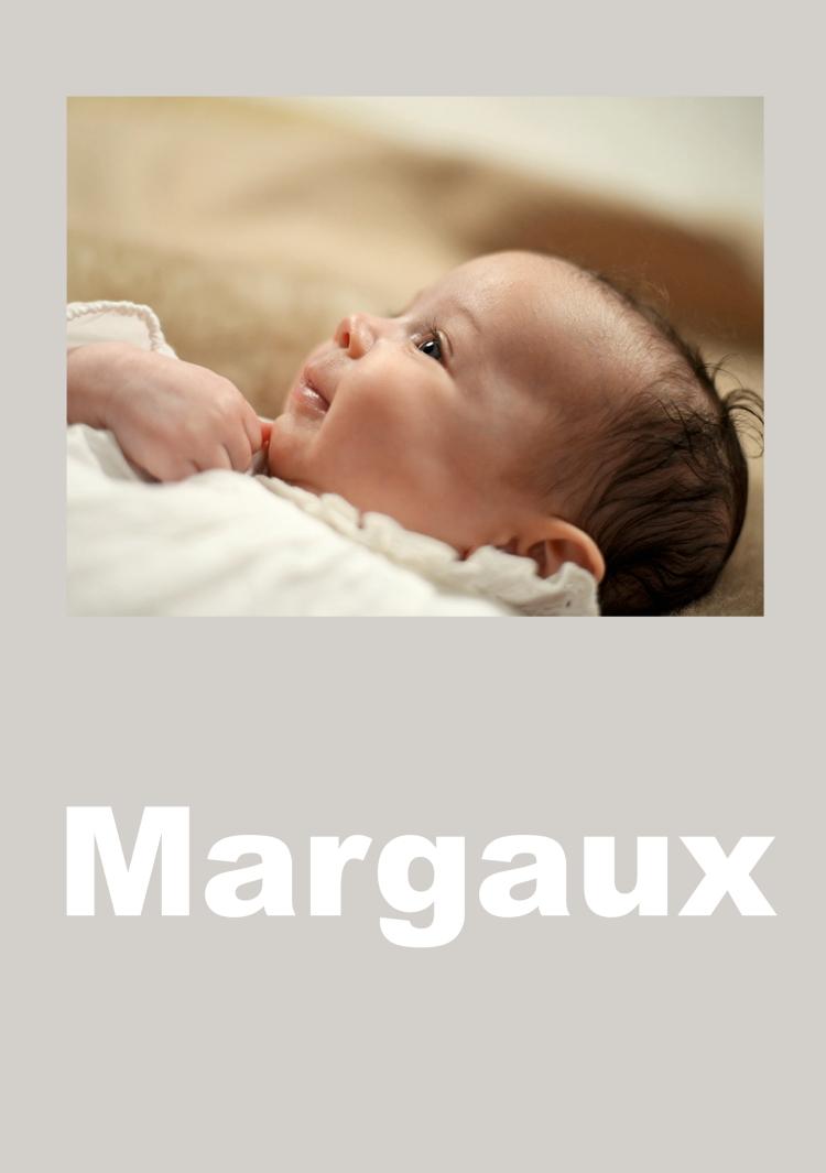 margaux7